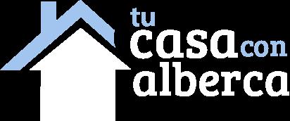 Tu Casa con Alberca